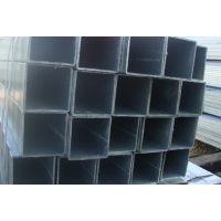 安阳焊接方管安阳方管厂销售方管价格