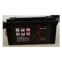 呼伦贝尔梅兰日兰蓄电池施耐德电子MGE电池