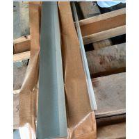 可容厂家供应高速钢切刀,小型切刀,冷热切刀,上下切刀(图)
