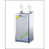 厂家供应学校饮水机 幼儿园不锈钢饮水机 公共节能饮水平台(防儿童烫伤)