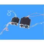 电子变压器,R型变压器,隔离电子变压器,稳压电源,稳压器