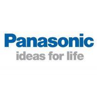 供应AFP33203-F 松下(Panasonic)PLC,变频器,传感器一级代理,现货特价!