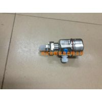 E H高精度压力变送器PMC45系列