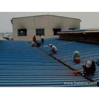 上海普陀屋面漏水防水堵漏材料 上海普陀屋面漏水堵漏维修价格