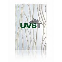 新型装饰材料三维板植物系列组合艺术背景墙专业生产厂家供应