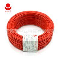 厂家直销 金龙羽电线 BVR6平方 多股铜芯软线缆 国标 家装线