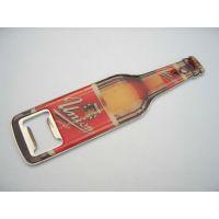 供应吉首定做金属啤酒开瓶器价格/张家界制作红酒礼品开瓶器厂家