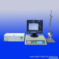供应极谱分析仪 极谱仪 JP-303E