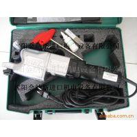 供应BIAX BIAX 气动工具 直磨机 角磨机 13840118322