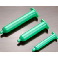 供应国产日式点胶针筒,上海浙江苏州点胶针筒,透明、琥珀色针筒