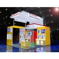 广州会展木质特装搭建制作,专业工厂,价格优,服务好
