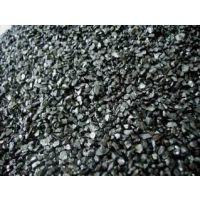 蚌埠市优质无烟煤滤料价格 天龙牌精致无烟煤滤料厂家
