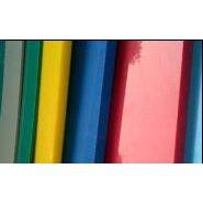 供应进口保质量{CPVC}批发低价cpvc板