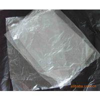 塑料包装膜 -PE膜-透明包装袋