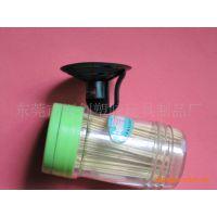 PVC吸盘,夹口吸盘,环保吸盘,透明吸盘