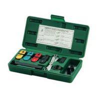 供应汽修汽保工具09714供油管及变速箱油管拆装组套