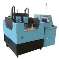 供应好性能环氧树脂产品精雕机