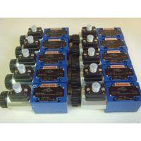 供应VT-VSPA2-50-10/T1力士乐放大器