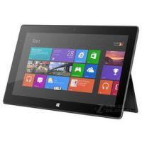供应微软平板电脑Surface Pro 3 i3 4G/64G