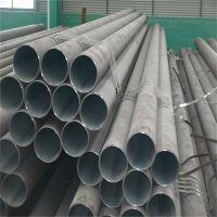 Q235B材质的碳钢焊管生产厂家/双面埋弧螺旋焊管设备