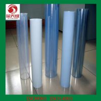 供应山东金天成直销 PVC塑料板 PVC透明板 pvc板材 pvc片材