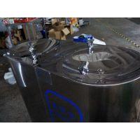 供应不锈钢饮水盆 304不锈钢户外饮水台装用盆 (品质保证,价格优惠)