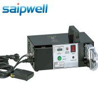 【供应】EM-6B2气动式端子压接机 非焊接压接机 方便简洁高性能