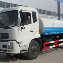 台州15吨道路喷洒车,浙江喷洒车改装厂在哪里