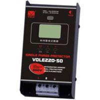咸阳电力防雷专用防雷箱 威尔利VOLE220-50