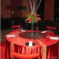 广州酒店用品批发市场在哪里/中国广州台布椅套生产批发厂家