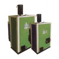 潍坊哪里有卖***优惠的生物质热水炉:优质生物质热水炉