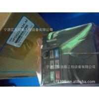 台达变频器VFD022E43A-M