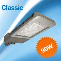 专业生产批发各类大功率LED太阳能路灯新农村建设道路太阳能路灯