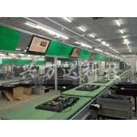 E-SOP电子作业指导书管理系统----生产电子看板