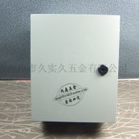 特价明装 30*25 安全箱  JXF基业箱 控制箱 配电箱 强电箱 空箱