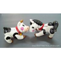 宝安福永喷油厂供应玩具公仔橡胶喷涂PU,UV喷油,丝印移印加工