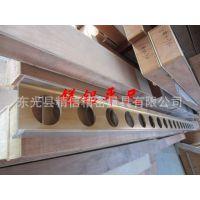 厂家批发镁铝平尺 轻型铝镁平尺 工字平尺 平行平尺