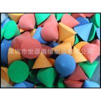 供应专业生产 EVA玩具积木 EVA积木 色泽美丽好玩益智