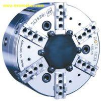 供应供应原装进口POLIMASTER PM1621 X射线个人剂量仪