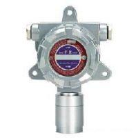 供应甘肃兰州供应二氧化碳检测仪(变送器)JX/CO2-IR