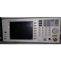 供应N9320B<维修出租上海苏州无锡二手安捷伦N9320B