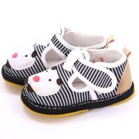 供应手工童鞋|儿童布鞋批发|千层底布鞋|手工布鞋|巧脚丫童鞋厂