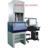 供应橡胶检测无转子硫化仪厂家专卖无转子硫化仪