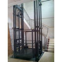 宁夏 简易升降货梯 厂家直销价格 固定升降平台 5米 6米 8米 10米 12米 14米 16米