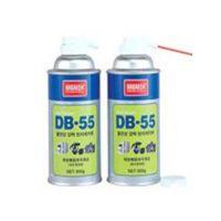 精密仪器除尘器(300g)价格 M400690