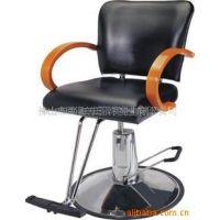 东田洋舒适大方女式前卫休闲的沙龙油压椅 美发椅 理容椅理发椅