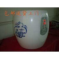 包邮热销远红外线坐熏器艾灸凳 广州坐灸仪厂家 无烟艾灸熏蒸