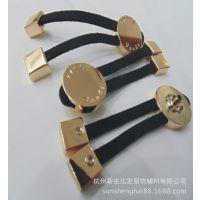 2013上市 创意时尚环保电镀金属四合扣 多款电镀纽扣