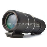 2014新款 16倍正品望远镜高倍高清微光夜视单筒双调演唱会1000