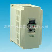 丹富莱4kw三相380v变频器 3.7kw 可替代台达M系列 MC8000-3R7